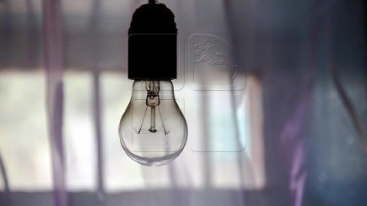 VOR RĂMÂNE ÎN BEZNĂ! Adresele şi localităţile care vor fi deconectate de la curentul electric
