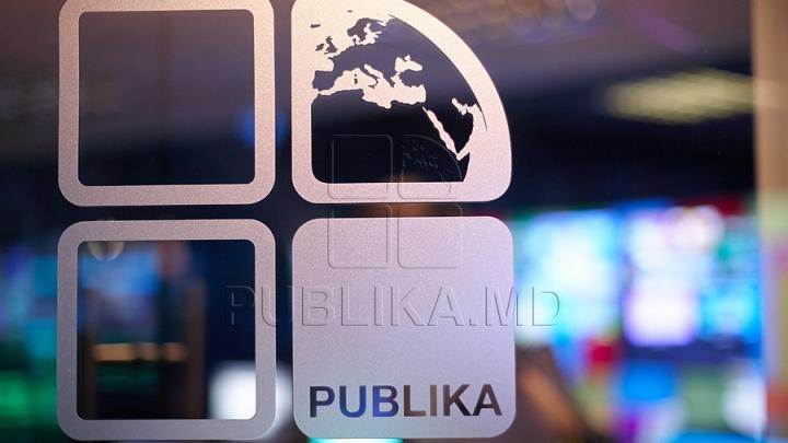PUBLIKA TV rezolvă problemele studenţilor. Minunea care se va întâmpla la câteva cămine ale ASEM