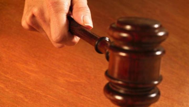 Cei șapte violatori din Vaslui, condamnaţi DEFINITIV. Toate pedepsele au fost majorate