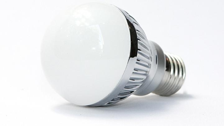 Becurile LED devin tot mai populare în Moldova. Prin ce se deosebesc de cele clasice