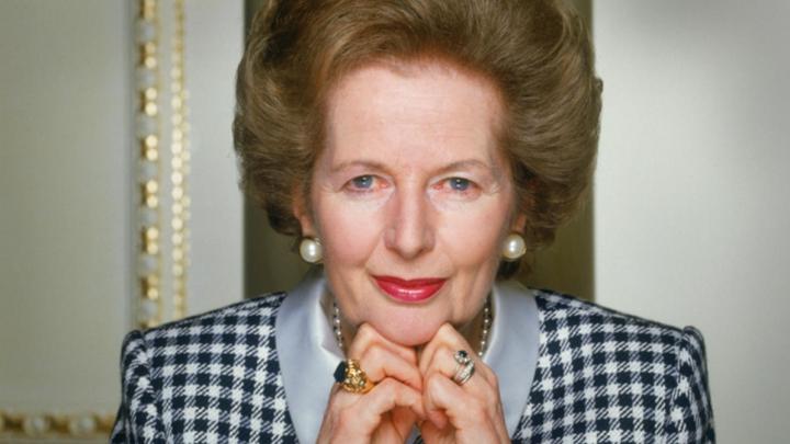 Obiecte personale ale Margaretei Thatcher, scoase la licitaţie! Care este preţul iniţial al acestora