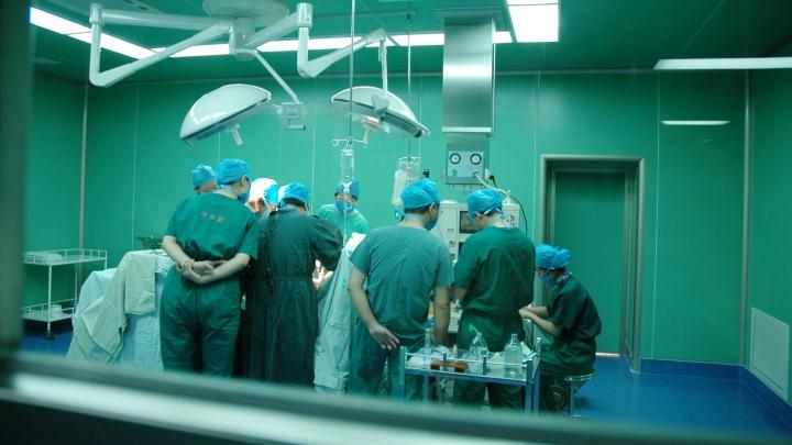 Medicii au prelevat piele și organe de la un bărbat pentru a le folosi în tratamentul victimelor de la Bucureşti