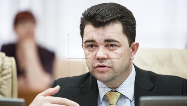 Discuţii despre conflictul transnistrean. Cu cine s-a întâlnit vicepremierul pentru Reintegrare
