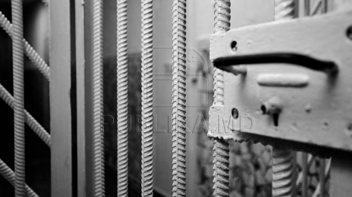 Un locuitor din Briceni, condamnat la închisoare pentru omor intenţionat. Cum s-a produs crima