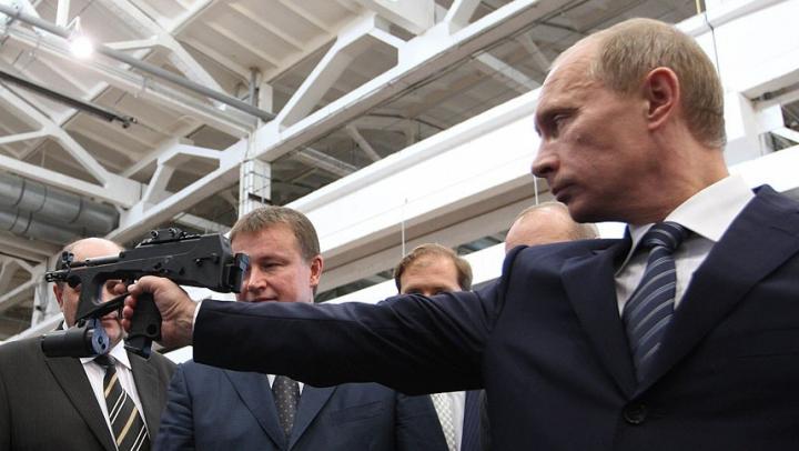 """""""Ei sunt complici ai teroriştilor"""". Reacţia DURĂ a preşedintelui Putin după incidentul din Turcia"""