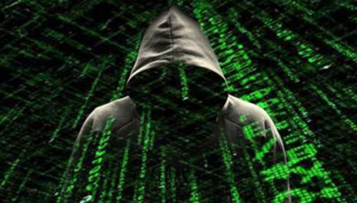 Şeful poliţiei cibernetice din Ucraina: Hackerii ruşi pregătesc un atac masiv asupra companiilor ucrainene