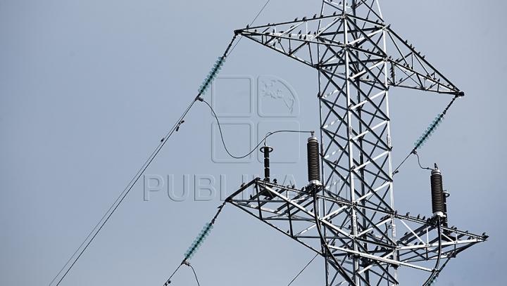 DECONECTĂRI de la energia electrică. Adresele şi localităţile unde sunt planificate lucrări