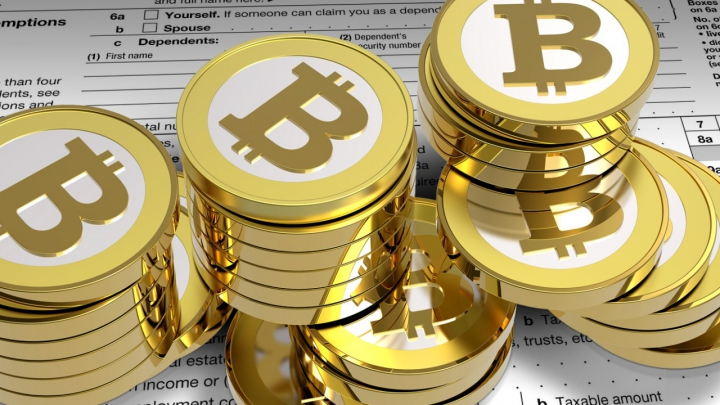 Inventatorul monedei electronice Bitcoin a fost nominalizat la Premiul Nobel