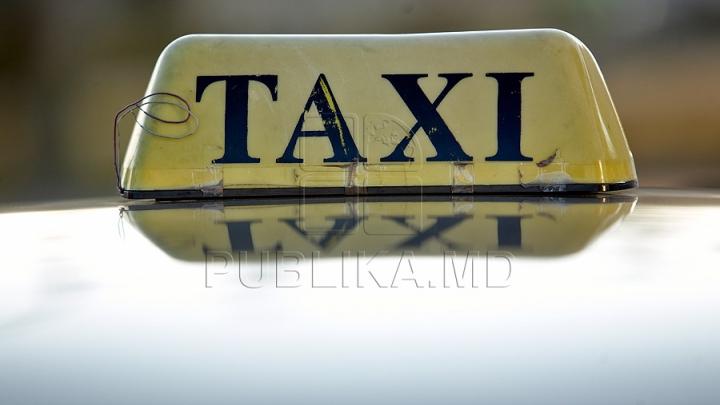 DE NECREZUT! Un tablou a fost vândut cu 170,4 milioane de dolari unui fost taximetrist (FOTO)