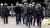 ALERTĂ teroristă la Geneva! Autoritățile au sporit numărul de agenţi de poliţie pe teren