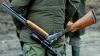 TUPEU FĂRĂ MARGINI! 4 braconieri au încercat să mituiască oamenii legii şi chiar să le ofere arme