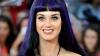 Katy Perry a câştigat 5 milioane de dolari după un proces pentru o mănăstire pe care intenţionează să o transforme într-o locuinţă