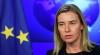 """Oficial european: """"Soluția ieșirii din criză se află în mâinile politicienilor moldoveni"""""""