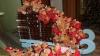 (P) Bucurii de Crăciun oferite de Moldtelecom copiilor cu dizabilităţi