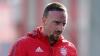 Atacantul Bayern Munchen, Ribery, din nou în atenţia poliţiştilor! Pentru ce a fost chemat la audieri