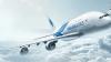 Malaysian Airlines a făcut o GAFĂ de proporţii. Un avion al companiei a zburat în direcţie greşită