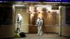 PANICĂ la Londra! Un bărbat înarmat cu un cuțit a rănit mai multe persoane într-o stație de metrou
