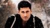 """Interpretul Dan Balan îşi bucură din nou fanii cu o piesă care """"provoacă lacrimi"""" (AUDIO)"""