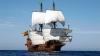 O comoară a cărei valoare este estimată la MILIOANE de dolari a fost descoperită în oceanul Atlantic