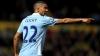 Distracţie maximă la Manchester City! Doi fotbalişti au participat la un concurs cu scopuri caritabile