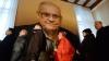 Eldar Reazanov a fost înmormântat. Sute de oameni l-au petrecut pe ultimul drum (VIDEO)