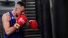 Desemnat pentru a doua oară boxerul anului în Moldova. Despre cine este vorba și cu ce premiu s-a ales