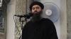 """AMENINŢĂRI din partea liderului Statului Islamic: """"Veţi plăti pentru asta și veţi regreta amarnic"""""""
