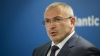MANDAT DE ARESTARE pe numele lui Hodorkovski. Oligarhul este dat în căutare internaţională