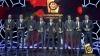 Gala Premiilor La Liga, ediţia 2015: Cine sunt marii câştigători