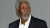 Renumitul actor Morgan Freeman a fost implicat într-un accident aviatic! Care este starea vedetei