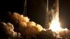 Eveniment istoric! SpaceX a trimis o rachetă pe orbită şi a reuşit să o readucă la sol (VIDEO)