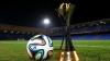 Au fost stabilite echipele care se vor duela în finala Campionatului Mondial al Cluburilor