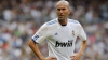 Zinedine Zidane neagă zvonurile potrivit cărora el va deveni noul antrenor al formaţiei Real Madrid
