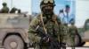 Un moldovean, condamnat la închisoare pentru participarea la conflictul armat din estul Ucrainei