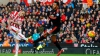 Dezastrul continuă la Manchester United. Echipa a suferit a patra înfrângere consecutivă