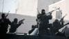 """FOCURI DE ARMĂ şi INFRACTORI REŢINUŢI! Brigada """"Fulger"""", în acţiune (FOTOREPORT/VIDEO)"""