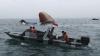 Tragedie în Indonezia. Un feribot cu 118 persoane la bord s-a scufundat