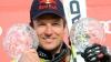 Svindal, noul lider al Cupei Mondiale de schi alpin