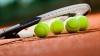 Cea mai bună jucătoare de tenis din lume şi-a confirmat încă o dată statutul