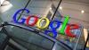 Google sărbătoreşte Crăciunul printr-un logo special