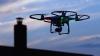 Arată ca o dronă, dar poate transporta un om. Ghici ce au construit câţiva studenţi (VIDEO)