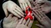 Mesajul secretarului general al ONU, Ban Ki-moon, de Ziua Mondială de combatere a HIV/SIDA
