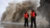Salvatorii au de lucru. O furtună puternică a lovit sud-estul Australiei
