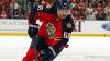 Jaromir Jagr a devenit al patrulea cel mai bun marcator din istoria NHL