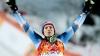 Surpriză în Cupa Mondială de schi alpin. Un tânăr de 21 de ani l-a bătut pe un sportiv cu experienţă