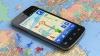 """(VIDEO) REVOLUŢIE în sistemul GPS. Un smartphone ar putea """"gândi"""" precum maşinile fără şoferi"""