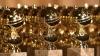 Globul de aur 2016. Lungmetrajul care a obținut cele mai multe nominalizări