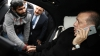 Preşedintele Turciei, EROU. L-a motivat pe un bărbat să nu se sinucidă (VIDEO)