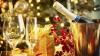 Oferte atrăgătoare din partea restaurantelor şi pensiunilor pentru Revelion. Unde poţi merge şi care sunt preţurile