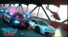 PUBLIKA ONLINE: Veste bună pentru amatorii jocului Need for Speed
